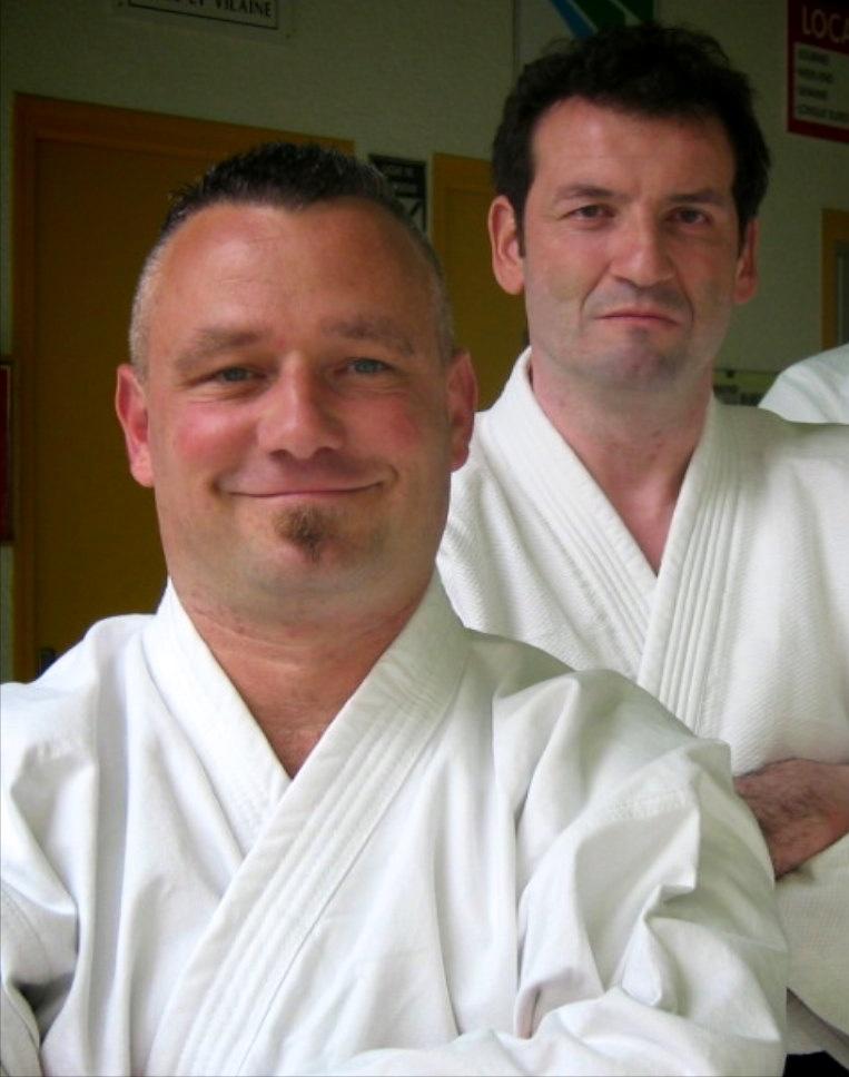 2003-10-Serge-Maniey