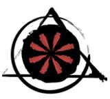 logo-aikido3f